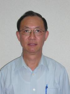 吳乃江先生